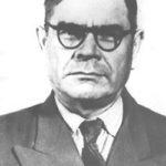 Сафаргалиев Магамет Гарифович