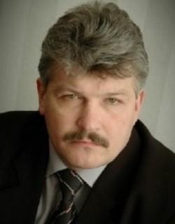 Сафин Камиль Масгутович