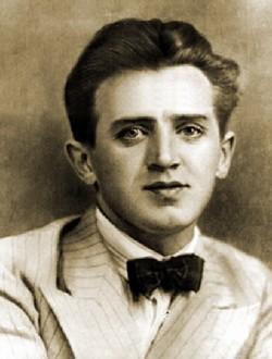 Сайдашев Салих Замалетдинович