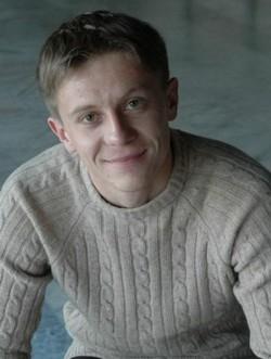 Талипов Эмиль Мансурович