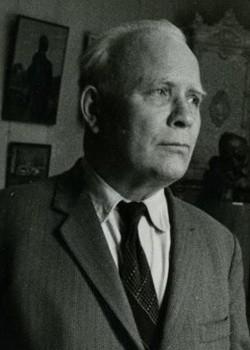 Урманче Баки Идрисович