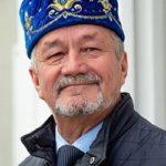 Файзрахманов Айдар Фаттрахманович
