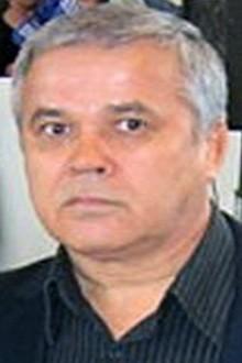 Фаткулин Камиль Махмудович