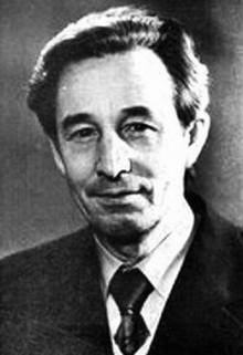 Фаттах Нурихан Садрильманович