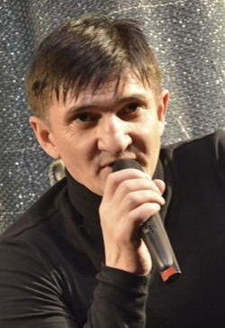 Фазылзянов Олег Фарукович