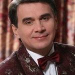 Газиев Идрис Мударисович