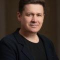 Хафизов Ирек Галимуллович