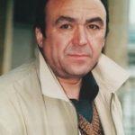 Хайруллин Ильдар Зиннурович