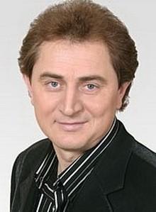 Хайрутдинов Зуфар Гильмутдинович