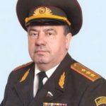 Хакимов Мансур Салахутдинович