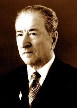 Хамиди Латыф Абдулхаевич