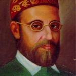 Фаизханов Хусаин (Биография)