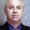 Хусаинов Анвар Умярович