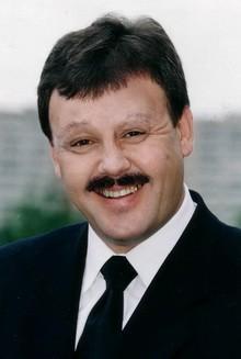 Сафин Ильсур Карибович