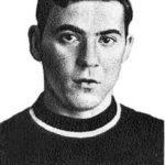 Сафин Шазам Сафинович