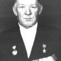 Шагвалеев Галимзян Нургаязович