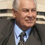 Шакиров Азгар Шафикович