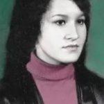 Шамсутдинова Масгуда Исламовна