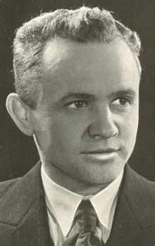 Шамуков Габдулла Рухуллович