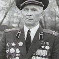 Шарипов Фатых Зарипович