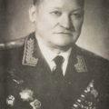 Яковлев Алексей Ефимович