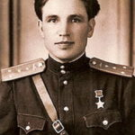 Якупов Назым Мухаметзянович