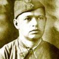 Яруллин Фарид Загидуллович