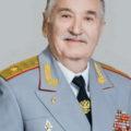 Юлашев Ахат Гайнулович