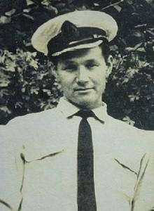 Юнусов Миргазиян Закирович