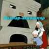 Казлар-аккошлар