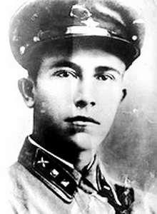 Фаттяхутдинов Хафиз Фаттяхутдинович