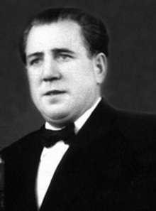 Валеев Гани Валеевич