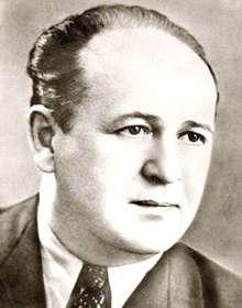 Файзи Джаудат Харисович