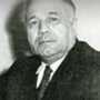 Музафаров Мансур Ахметович