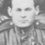 Абдрезаков Али Касимович