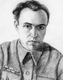 Бикчентаев Ахмед Гадиевич