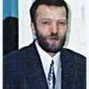 Саттаров Айвар Гумарович