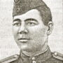 Валиев Акрам Искандарович